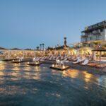 Εlounda Akti Olous Hotel & Resort