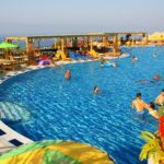 Aqua Sun Village - Pool