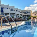 BlueSkyBeachApartHotel - BLUE-SKY-BEACH-HOTEL-7