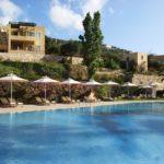 Candia Park Village - Pool