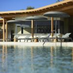 Cayo Exclusive Resort & Spa - Pool