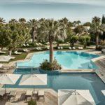 Cretan Malia Park - Pool