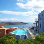 Domes of Elounda Autograph Collection - Domes Luxury Villa Three Bedrooms with Private Pool