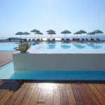Elounda Ilion Hotel Bungalows - Pool