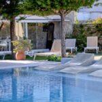 Georgia Hotel - Pool