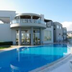 Gouves Sea Hotel - Relax Pool