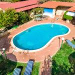 Harmony Hotel - Pool