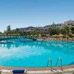 Iberostar Creta Marine - Pool