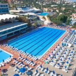 Belvedere Resort - General View