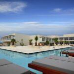TUI BLUE Insula Alba - Classic Room Swim-up