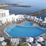 Knossos Beach Bungalows Suites Resort & Spa - Pool