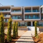 Minos Aparthotel & Suites