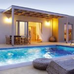 PleiadesVillas - std-2-bedroom-3.jpg