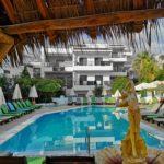 Porto Greco Village - Neptune Pool