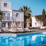 Porto Village Hotel - Pool