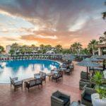 Stella Palace Resort & Spa - Pool