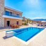 Rami - Villa-Rami-Crete-1001