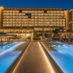 AmadaColossos - lti-Amada-Colossos-Resort-pool-night-shot-6.jpg