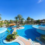 AtriumPalace - Pool-Area-5.jpg_Web-Res.jpg