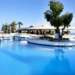 SunshineRHodes - RHO-Pool-Relax-054M9134-LOW.jpg